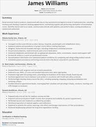 Excellent Resume Examples 2016   Resume Examples Reasons Why This Is An Excellent Resume Best Format By Joan E Example For Job Malaysia New 27 Free Loan Officer Livecareer Excellent Graduate Cv Examples Tacusotechco Mckinsey Sample Digitalprotscom Customer Service Skills Unique Examples Listed By Type And Summary Section Of Professional For Your 2019 Application 8 Example Of Waa Mood