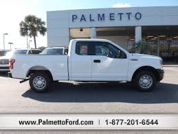 100 Pickup Trucks For Sale Under 5000 Used Car Inventory Charleston SC Mamas Used Cars