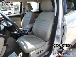 21 Inspirational Courtesy Lafayette Used Cars | INGRIDBLOGMODE New 82019 Ford And Used Car Dealership In Breaux Bridge Vaughn Motors Bunkie La Serving Alexandria Lafayette Dealer Louisiana Mercedesbenz Of Chevrolet Trucks La Delightful F 350 Super Duty For For Sale In A Gmc Truck Any Task Courtesy Buick Gmc Baton Rouge Service Vehicles At Fresh Cars Best Of Broussard Craigslist Orleans Popular By