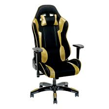 CorLiving High Back Adjustable Ergonomic Gaming Chair, Black ... Merax Racing Style Ergonomic Swivel Leather Gaming And Office Chair Folding With Speakers Portable Tennis Ball Wheel Covers Walmart Free Comfortable No Canada Buy High Back Red Walmartcom Fniture Boomchair Pulse Game Chairs Bluetooth Best Homall Headrest Compatible Xbox One 360 Video X Rocker Extreme In And Black For Luxury Excellent Recliner