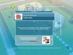 Sims Freeplay Halloween 2014 by Sania Twain Unlocked Woodworking Bench Sims Freeplay Info
