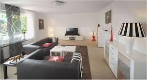 wohnzimmer idee deko caseconrad
