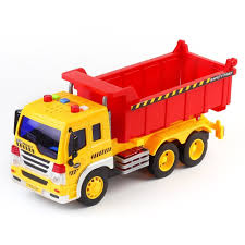 Cheap Orange Dump Truck Toy, Find Orange Dump Truck Toy Deals On ... Tonka Classics Mighty Dump Truck Toughest Large Metal Sandpit Classic Front Loader Online Toys Australia Amazoncom Wader Trailer And Toy Set By Polesie Tonka Steel Toughest Mighty Dump Truck R Us Canada Sdupertoybox Dumptruck Funrise Distribution Company 90667 Steel Cstruction Vehicle For Model Northern Play Vehicles Upc Barcode Upcitemdbcom Toyworld