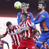 Barcelona vs. Atlético de Madrid: resumen y resultados de la ...