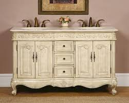Double Sink Vanity Home Depot Canada by Silkroad 58