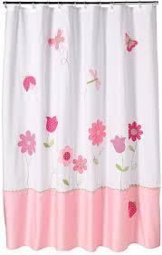 Butterfly Curtain Rod Kohls by 9 Best Bathroom 2 Images On Pinterest Bathroom Ideas Bath Decor