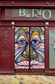 royal kid mont de marsan 942 best doors doors gates images on windows doors