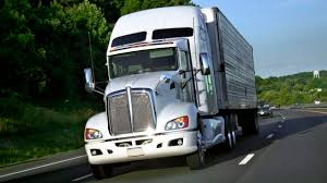 When A Trucking Accident Is Caused By Tire Or Brake Failure | Injury Law Truck Accidents Lawyers Louisville Ky Dixie Law Group Trucking Accident Lawyer In Sckton Ca Ohio Overview What Happens After An 18wheeler Crash Safety Measures For Catastrophic Prevention Attorney Serving Everett Wa You Should Know About Rex B Bushman The Lariscy Firm Pc Common Causes Of Ram New Jersey Seattle Washington Phillips Fatal Oklahoma Laird Hammons Personal Injury Attorneys Ferra Invesgations Automobile And Mexico