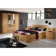 schlafzimmer sets aus erle günstig kaufen ebay
