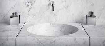 decor walther edle badezimmer accessoires bei weckesser
