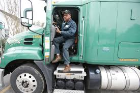 Truck Drivers Wages Rising As As Freight Demand Surges | Local ... Hurricane Harvey Reporter Helps Rescue Truck Driver In Houston Nifty Next Two Are Just Some Dollies A Yard Freight Terminal Visit Four Key Takeaways From Hnis Driver Recruiting Summit Drivers Why Conway Truckload Equipment Is Garbage Youtube No Plans To Move Conway Ann Arbor Xpo Logistics Says Mlivecom Highspeed Pursuit Illinois Man Leads Police On Chase Madison Trucking Schneider School Battles Shortage Local News Flyergroupcom Home Depot Has Considered Buying A 9 Billion Logistics Company So Cdl Test Answers Tests Endorsement At One Time Cf Consolidated Freight Ways Was The Largest Carrier