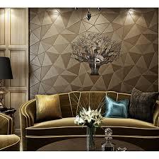 geometrisch haus dekoration moderne wandverkleidung pvc