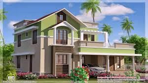 House Design In Chandigarh - YouTube Cool Modern House Plans With Photos Home Design Architecture House Designs In Chandigarh And Style Charvoo Ashray Stays Pg For Boys Girls Serviced Maxresdefault Plan Marla Front Elevation Design Modern Duplex Real Gallery Ideas Inspiring Punjab Pictures Best Idea Home 100 For Terrace Clever Balcony 50 Front Door Architects Ballymena Antrim Northern Ireland Belfast Ldon Architect Interior 2bhk Flat Flats