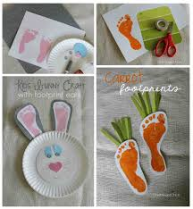 Ideas And Tutorials Inspiration For To Make Apart Rhloversiqcom Craft Easy Handicrafts Project