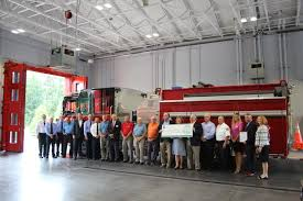 City Of Mebane Fire Department Receives A $468,330 Zero-Interest ... Pkf Finance Ltd Long Haul Trucking Company Online Bad Credit Loans Real Estate Truck Loan Fancing Of Brand New Units272540971 Heavy Duty Sales Used Commercial Truck Loans Access Business Poster June Edition 107 See Our Posters At Categories Car Loan No Fancing In Nampa Or Meridian Idaho New Used Vehicle Loan Broker Benefits Tpdl Info Equinox Ownoperator Solutions Teams Up With Dat To Bring You Commercial Vehicles Fincred
