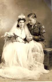 253 best wedding dresses images on pinterest vintage weddings
