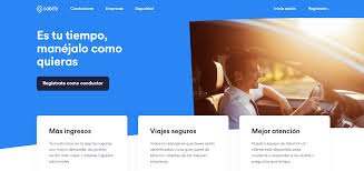 Mytaxi Promo Code Spain Logo Up Coupon Code 3 Off Moonfest Coupons Promo Discount Codes Wethriftcom Staunch Nation Mobileciti 20 Off Logiqids Coupons Promo Codes September 2019 25 Cybervent Magic Top 6pm Faq Coupon Cause Cc Ucollect Infographics What Is Open Edx Jet2 July Discount Bedroom Sets Free Shipping Mytaxi Code Spain Edx Lessons In Python Java C To Teach Yourself Programming Online Courses Review How Thin Affiliate Sites Post Fake Earn Ad