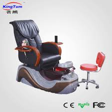 Used European Touch Pedicure Chairs by 100 Used European Touch Pedicure Chairs Luxury Spa Pedicure