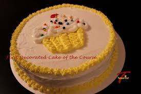 Adventures In Cake Decorating by Wilton Cake Decorating Basics Course Part 2 U2013 Lessons Learned