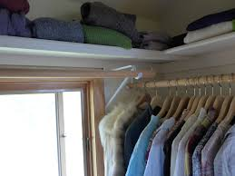 Kill Moths In Closet Pleasing How To Get Rid Clothes Your Home