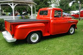 Antique Truck So Nice!!!!:) | Antiques!! | Pinterest | Antique ... Intertional Harvester Classics For Sale On Autotrader Old Ford Thames Truck Stock Photos 1948 Chevrolet 3100 Sale Near Cadillac Michigan 49601 Pickup Classic Trucks Classic Truck 1952 Coe 3d Model Chevy Trader New Cars And Wallpaper Erf E10 Tractor Unit With 1965 And 1949 Dennis Find Of The Week F68 Stepside Autotraderca Pick Up Trucks Free Red Download The Trader Tow Tow Vehicle Interior Wrotham Flickr