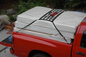 Moto Gate Flexible Tailgate Bed Extender Cargo Net Tailgate Net Ebay 5 Affordable Ways To Protect Your Truck Bed And More Nets Specialty Custom Personal Incord Media Official Safeguard Website Rousing Tmat Cargo Mat Home Ultimate Liner Together With Bully For Fullsize Trucks Model Tr03wk Northern Amazoncom Accsories Exterior Tr02wk W Logo For Compact 70 X 52 Pickup Discount Ramps Roll N Lock Mseries Review Holding Gear On With Motorcycles