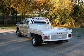 100 Cm Truck Beds For Sale Rhbradfordbuiltcom Tm For Sale Steel Frame Cm Rhcmcom Tm Aluminum