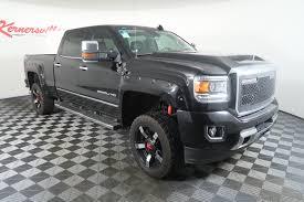 100 Gmc Z71 Truck Used 2015 GMC Sierra 2500HD For Sale At Kernersville Chrysler Dodge