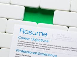 How Many Pages A Resume Should Be Orgineel En Creatief Cv Maken Schrijven 10 Tips Entry 3 By Mujtaba088 For Resume Mplates Freelancer How To Write A Great The Complete Guide Genius Best Sver Cover Letter Examples Livecareer Winners Present Multilingual Student Essays At Global Youth Entrylevel Software Engineer Sample Monstercom Graphic Design Writing Rg A In 2019 Free Included Myjobmag Pro D2 Rsum Valencecarcassonne 1822 J05 Saison 1920