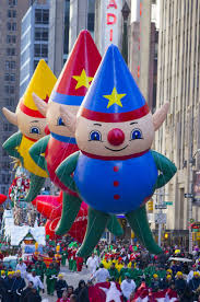Dora The Explorer Halloween Parade by 118 Best Macy U0027s Thanksgiving Day Parade Images On Pinterest