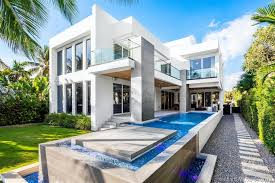 100 Modern Miami Homes Uncategorized Archives Aria Luxe Realty Luxury
