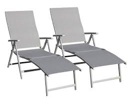 Kozyard Cozy Aluminum Beach Yard Pool Folding Reclining Adjustable Chaise  Lounge Chair (2, Gray) Portable Camping Square Alinum Folding Table X70cm Moustache Only Larry Chair Blue 5 Best Beach Chairs For Elderly 2019 Reviews Guide Foldable Sports Green Big Fish Hiseat Heavy Duty 300lb Capacity Light Telescope Casual Telaweave Chaise Lounge Moon Lweight Outdoor Pnic Rio Guy Bpack With Pillow Cupholder And Storage Wejoy 4position Oversize Cooler Layflat Frame Armrest Cup Alloy Fishing Outsunny Patio