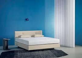 diese farbe macht sich im schlafzimmer besonders gut wohnrevue