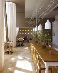 restaurant interior ella dining room bar