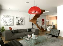living room decor fionaandersenphotography co
