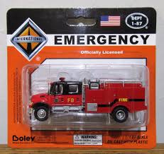BOLEY EMERGENCY INTERNATIONAL 2-Axle Crew Cab Brush Fire FD 4572-13 ... Boley Fire Truck Gmc Topkick 2 Seater Youtube Boley Intertional 7600 Fire Department Tanker Ho Scale Truck With Flashing Led Lights U S Forest Service Light Green Cab Body Silver Tank Crew March 1 2018 830 Am Welcome To The City Of St Petersburg Buy Carter39s Football Car Baby Tthfeeding Bib Lighted 2200 71 Flat Nose Top Mount Pumper 87 Ho Special Page Chicago Department Amazoncom Dragon Too Police Ambulance Mini Trucks 402171 Brush Redwhite Ebay 187 Cdf Firerescue Convoy A California For Flickr