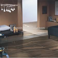 grey color rustic non slip cement look vitrified porcelain drawing