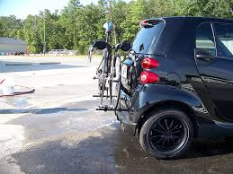 Amazon.com : 2x2 Cycles Smart Car Rack : Sports & Outdoors Rv Trailer With A Smart Car And It Can Do Sharp Turns Sew Ez Quilting Vs Our Truck Car Food Truck Food Trucks Pinterest Dtown Austin Texas Not But A Food Smart Car Images 2 Injured In Crash Volving Smart Dump Wsoctv Compared To Big Mildlyteresting Be Album On Imgur Dukes Of Hazzard Collector Fan Fair The Smashed Between 1 Ton Flat Bed Large Delivery Page Crashed Into The Mercedes Cclass Sedan Went Airborne Image Smtfowocarmonstertruck6jpg Monster Wiki