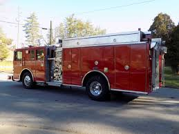 1996/2017 Pierce Lance Rescue Pumper | Used Truck Details Reliant Fire Apparatus Pierce Arrow Xt Custom Pumper Truck Emergency Equipment Eep Stock Photos Macqueen Grouppierce Mfg 2000th Puc Group Program Sold 2002 121500 Tanker Command New Customer Deliveries Trucks Halt Flickr Pinterest Apparatus 2000 Saber Jons Mid America Pumping Water Vehicles Sales Dealer