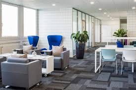 bureau de poste montereau fault yonne location coworking et centre d affaires montereau fault yonne 77130