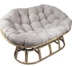 Papasan Chair Cushion Cheap Uk by Mamasan Chairs Papasanchair Co Uk