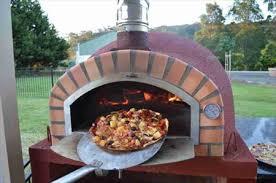 four a pizza exterieur four a pizza exterieur 5 fours 192 pizza bois en