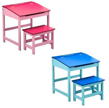 Showy Step 2 Desk Ideas by Charming Walmart Kids Desk Ideas Remarkable Kid Chair With Chairs