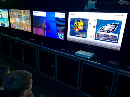Video Game Truck Birthday Blog Low Prices At American Truck Simulator Game Maryland Video Therultimate Rolling Party In The Towns And Pricing Options Street Gamz Rolling Games Party Usa Partygameusa Twitter Franchise Info Premier Mobile Pricing Truck Rental Services Pinterest Service