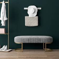 sofa set wohnzimmer möbel liege japanischen futon sofa bett moderne sleeper chaise lounge sessel für wohnzimmer sofa
