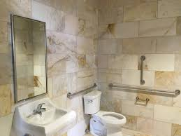 Bathroom Stall Dividers Dimensions by Toilet Compartments Tags Cool Bathroom Partitions Fabulous