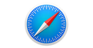 How to Use the Safari Web Browser on iPhone