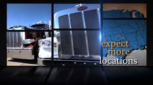 Rush Truck Centers Expect More - YouTube Rush Truck Center Sealy Dodge Trucks Delivery Brokers Locations Best Image Kusaboshicom Peterbilt 384 Cars For Sale In Texas Trucking Owner Operator Pay 2018 Centers 4606 Ne I 10 Frontage Rd Tx 774 Ypcom 2017 Annual Report Page 1a Mobile Alabama Houston