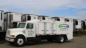 Nothing Is Cleaner Than A Fleet Clean Truck! | Fleet Clean