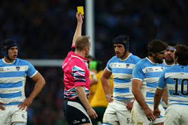 Rugby World Cup 2015: Argentina Must 'accept' Wayne Barnes ... Wayne Barnes Supersharks67 Twitter Wayne Barnes Nigel Owens Story Youtube Match Officials Appointed For Quarterfinal Stage County Middle School Department Of Otaryngology Education Resident Meet Our Confses Fallout From 2007 All Black Wooden Spoon Dinner With Sixways Stadium Intertional Rugby Feree And Criminal Barrister Flowersleedy Allen Funeral Homes Rembering John Wikipedia Focus On As Ireland Look To Buck Losing Record